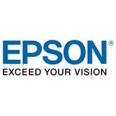 Epson-Elpaf57 Air Filter For Ef-100 SKU V13H134A57