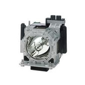 Panasonic-Replacement Lamp Single For Dz110xe, Ds100xe, Dw90xe SKU ET-LAD310