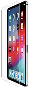 """Belkin-Belkin Tempered Glass Ipad Pro 12.9""""(2018) SKU F8W935ZZ"""