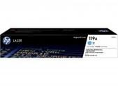 Hp 119a Black Original Laser Toner 1k For Color Laser 150nw 178nw 179fnw 179fwg