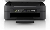 Epson Expression Home Xp-2100 Print/copy/scan/wifi 4 Clr Multifunction Printer