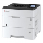Ecosys P3260dn A4 Workgroup Mono Printer (60ppm)