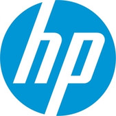 Hp Laser M776dzs Colour Mfp, 46ppm A4, A3, Fax, Network, Duplex,1yr, Star Pt =500