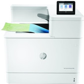 Hp Colour Laserjet Enterprise Mfp M856dn 56ppm, Duplex, Network, 1 Yt. Star Pt = 500