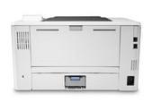 Hp M404dn - A4 Mono Mfp Starter Pack. M404dn + 3yr Cp + Toner.