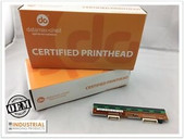 Honeywell Thermal Printhead For M-4206 & M-4208, 203dpi