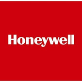 Honeywell-Honeywell Suction Cup Mount For Vehicle Docks SKU RAM-B-166-202U