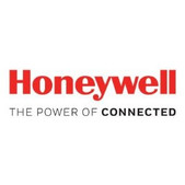 Honeywell Psu & Anz Cord For Ccb02-100bt-07n/ccb05-100bt-07n/ccb00-010bt-01n,5.2vd/1a