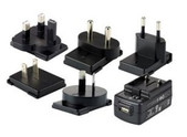 Honeywell Universal Charging Kit For Eda60k/eda70/eda71,5v/2a