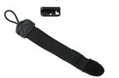 Honeywell Hand Strap For Eda50/eda50k,blk
