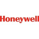 Honeywell Stlyus For Cn80 W/o Scan Handle,tethered,5pk