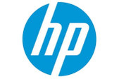 Hewlett Packard-Hp 72b 130ml Photo Black Ink SKU 3WX07A