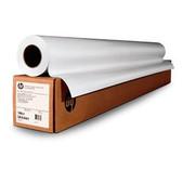 Hewlett Packard-Hp Natural Tracing Paper 36 X 150 Roll SKU C3868A