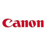 Canon-Rh2-35 Roll Holder Set SKU RH2-35
