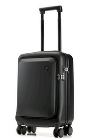 Hp-Hp All In One Carry On Luggage SKU 7ZE80AA