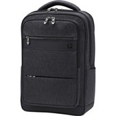 "Hp-Hp Executive 15.6"" Backpack SKU 6KD07AA"