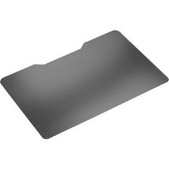 Hp-Hp 14 Touchable Privacy Filter SKU 3KP52AA