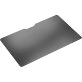 Hp-Hp 15.6 Touchable Privacy Filter SKU 3KP53AA