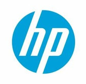 Hp-Hp 256gb Tlc 2280m2 Sata3 Ssd SKU 1DE48AA