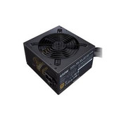 Coolermast-Cooler Master Mwe 650w 80plus Bronze V2, Black Flat Cable, 1x Eps, 2x Pci-e, 120mm Hdb Fan SKU MPE-6501-ACAAB-AU