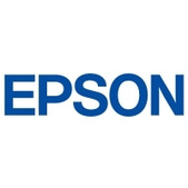 Epson-Epson Maintenance Tank For Et-5800/et-16600 SKU C12C934591