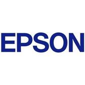 Epson-Epson T542 - Durabrite Ecotank - Black Ink Et-5800/et-16600 SKU C13T06A192