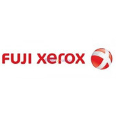Fuji Xerox-P8400 Extended Maintenance Kit 108r00603 SKU 109R00780