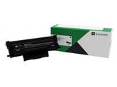 Lexmark-Lexmark 20n3xk0 Black Extra High Yield Return Program Toner 6k For Cx431 SKU 20N3XK0