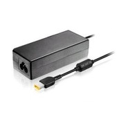 Lenovo-Lenovo Thinkpad 65w Ac Adapter (slim Tip) SKU 0A36270