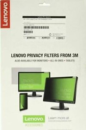 Lenovo-Lenovo 3m 12.5w Privacy Filter From Lenovo SKU 0A61770
