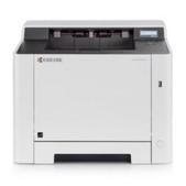 Kyocera-Kyocera Ecosys Sfp P5026cdn A4 Colour Laser, 26ppm, 1200x12000dpi, Duplex, 2yr SKU 1102RC3AS0