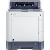 Kyocera-Kyocera Ecosys Sfp P7240cdn A4 Colour Laser 40ppm, 1200x1200dpi, Duplex, 2yr SKU 1102TX3AS1
