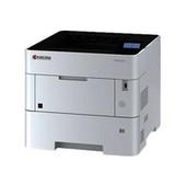 Kyocera-Kyocera Ecosys Sfp Mono P3155dn A4 Workgroup, 55pm, Duplex, Network, 2yr SKU 1102TR3AS0