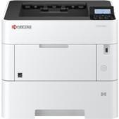 Kyocera-Kyocera Ecosys Sfp P3150dn Mono A4 Printer, 50ppm Duplex, Network, 2yr SKU 1102TS3AS0