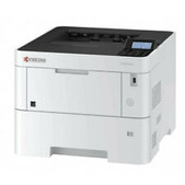 Kyocera-Kyocera Ecosys Sfp Mono Laser P3145dn A4 Workgroup, 45ppm Duplex, Network, 2yr SKU 1102TT3AS0