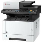 Kyocera-Kyocera Ecosys Mfp M2040dn A4 Mono Laser, 40ppm, 1200dpi, Copy, Scan, Duplex, 2yr SKU 1102S33AS0