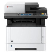 Kyocera-Kyocera Ecosys Mfp M2735dw A4 Mono Laser, 35ppm, Copy, Scan, Fax, Duplex, Wifi, 2yr SKU 1102SG3AS0