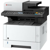Kyocera-Kyocera Ecosys Mfp M2540dn A4 Mono Laser, 40ppm,  Copy, Scan, Fax, Duplex, 2yr SKU 1102SH3AS0