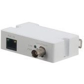 Dahua-Dahua Coax Extender For Dahua Epoe Products, Single-port Eoc Transmitter SKU LR1002-1ET