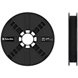 Onyx Black Tough Filament Large