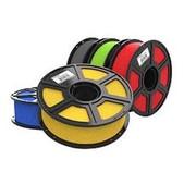 Makerbot Sketch Filament 5 Pack Pla