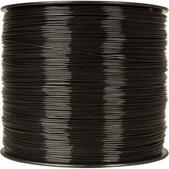 Makerbot True Colour Pla Xxl True Black 4.5 Kg Filament For Replicator Z18