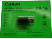Cp16 Purple Ink Roller