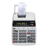Mp120mgii Canon Electronic Calculator Mp120-mg-es Ii Gift Box Made In China