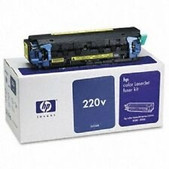 Hewlett Packard-Hp C4156a 220v Fuser Kit 100000 Page Yield For Clj 8500 SKU C4156A