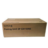 Ricoh-Fusing Unit 120000 Page Yield For Spc811 SKU 402719