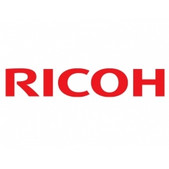 Ricoh-Fuser Unit 160000 Page Yield For Spc820 SKU 403119