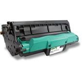 Canon-Canon Cart301d Drum For Lbp5200 Mf8180c 20k SKU CART301D