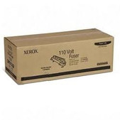 Fujifilm-Fuser Unit Yield Upto 100000 Pages For Dp Cm505da SKU CWAA0810