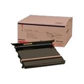 Fujifilm-Feed Roller Transfer Belt Upto 150000 Pages For Dp Cm505da SKU CWAA0812